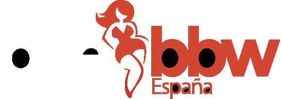 OneBBW España