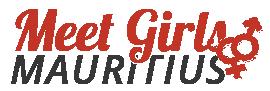 Meet Girls Mauritius