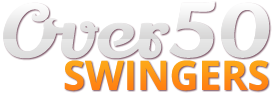 Over 50 Swingers