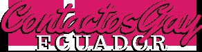 Contactos Gay Ecuador