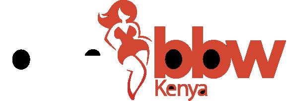 OneBBW Kenya