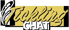 Tickling Chat