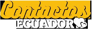 Contactos Ecuador