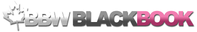 BBW Blackbook