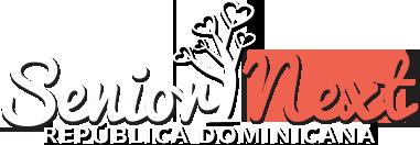 Senior Next República Dominicana