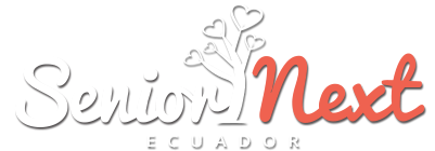 Senior Next Ecuador