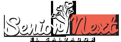 Senior Next El Salvador