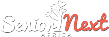 Senior Next Africa