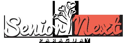 Senior Next Paraguay