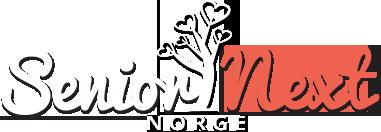 Senior Next Norge