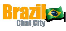 Brazil Chat City