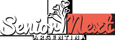 Senior Next Argentina