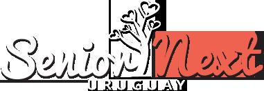 Senior Next Uruguay
