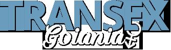 Transex Goiania