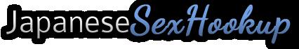 Japanese Sex Hookup