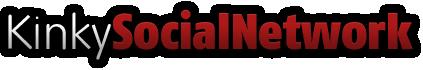 Kinky Social Network