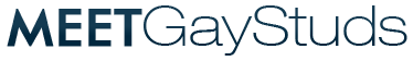 Meet Gay Studs