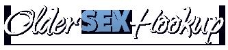 Older Sex Hookup