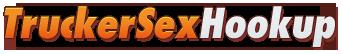 Trucker Sex Hookup