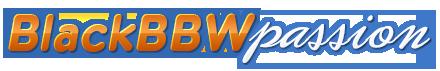 Black BBW Passion