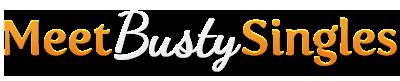 Meet Busty Singles