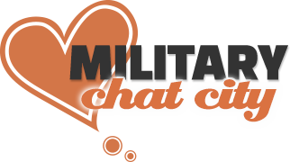 Military Chat City