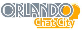 Orlando Chat City