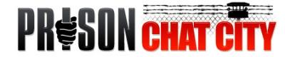 Prison Chat City