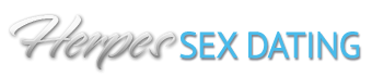 Herpes Sex Dating