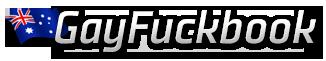 Gay F*ckbook