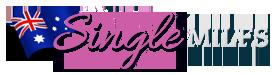 Single MILFs