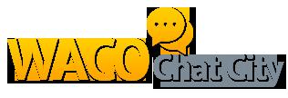 Waco Chat City