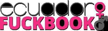 Ecuador Fbook