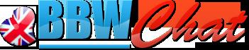 BBW Chat