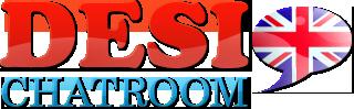Desi Chatroom
