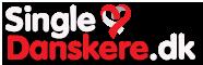 Single Danskere