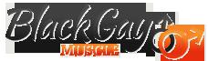 Black Gay Muscle
