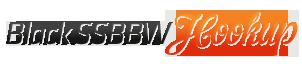 Black SSBBW Hookup