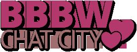 BBBW Chat City