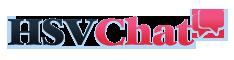 HSV Chat
