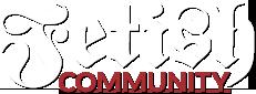 Fetish Community