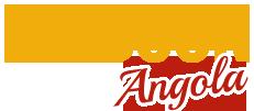 Sexbook Angola