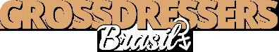 Crossdressers Brasil