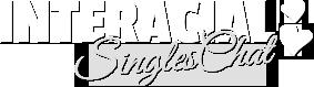 Interacial Singles Chat