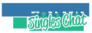 Orlando Singles Chat