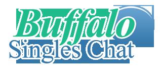 Buffalo singles chat