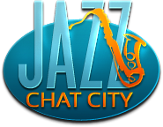 Jazz Chat City