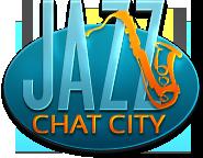 Jazz Chat City