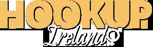 Hookup Ireland