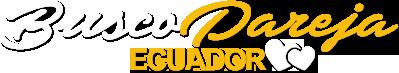 Busco Pareja Ecuador